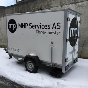 MNP Services