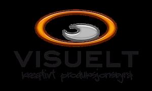 Bildekor, vindusdekor og skilt – Visuelt AS